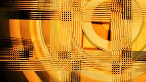 Golden Sheet Metal