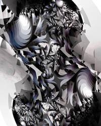 Drip Chaos