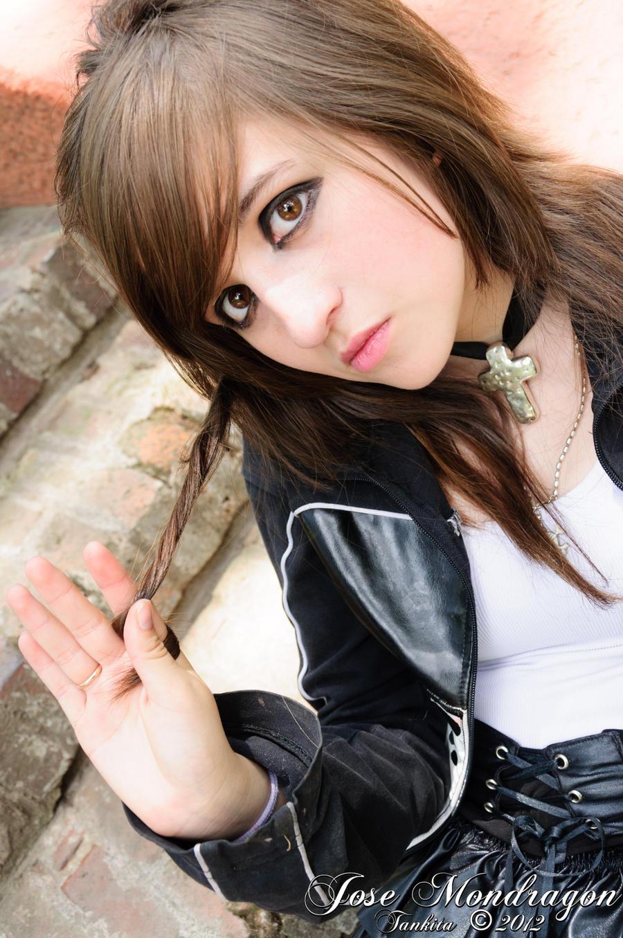 sanchanclau's Profile Picture