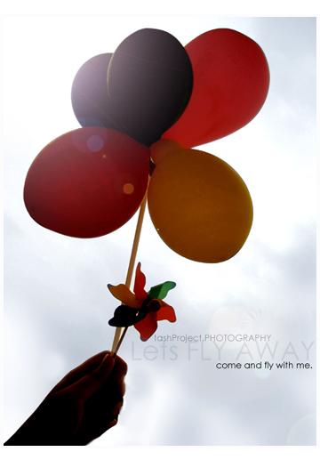 """Obrázek """"http://fc02.deviantart.com/fs15/f/2007/033/a/f/welcome_happiness_by_tshtshtsh.jpg"""" nelze zobrazit, protože obsahuje chyby."""