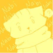 NABI by Ayame1014