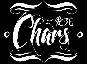 CharsKill's Profile Picture