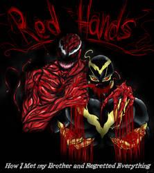 ~Red Hands~