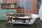 rusty_bathtube_stock
