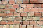 stonewall_jackson_texture_1870