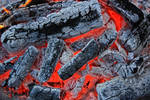 charcoal_fire_stock_texture_1 by hookywooky
