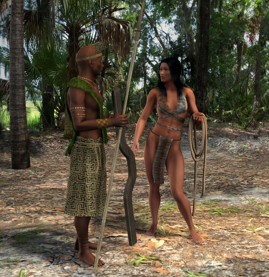 Jungle Bondage Porn Videos Pornhubcom