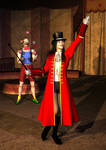 The_Damsel_and_the_Clown_01