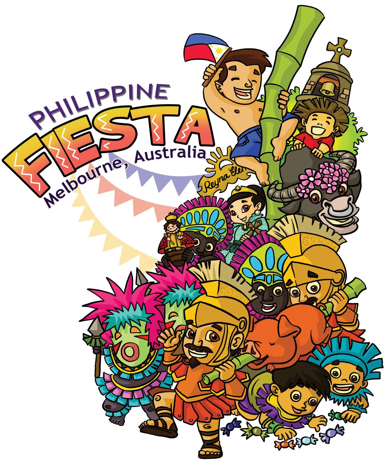 filipino culture wallpaper - photo #23
