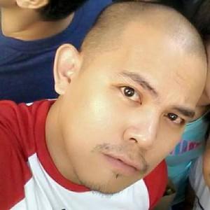 Jepoykalboh's Profile Picture