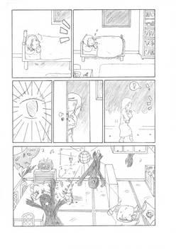 Maiyo-ko page1
