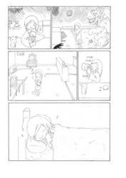 Maiyo-ko page2