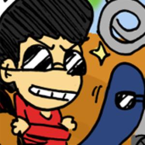 Raikaccel's Profile Picture
