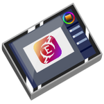 Tablet Icon 2
