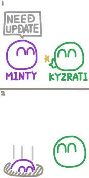 Case: Minty