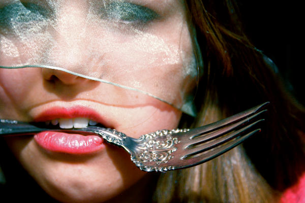 http://fc07.deviantart.net/fs30/i/2008/146/7/7/Born_with_a_Silver_Fork_by_HCthaw.jpg