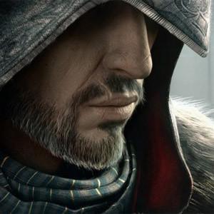 Altairseven's Profile Picture