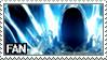 Tyrael Fan Stamp by ZhouTaisDayOff