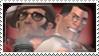 Sniper+Medic Stamp by ZhouTaisDayOff