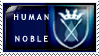 Human Noble Origin by ZhouTaisDayOff