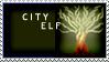 City Elf Origin by ZhouTaisDayOff