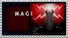 Magi Origin by ZhouTaisDayOff