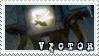 FaNV: Victor by ZhouTaisDayOff