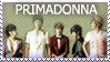00057 FT Island's Primadonna by Aitania