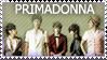 00057 FT Island's Primadonna by Aitania