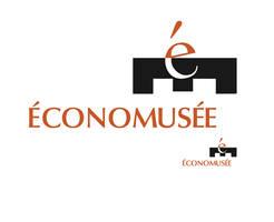 Logo economusee by albator