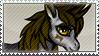 Kirin Stamp by Lil-Desa