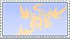 AmaDragun Stamp 2 by Lil-Desa