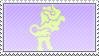 AmaKiri Stamp 2 by Lil-Desa