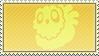 Amapekko Stamp 2 by Lil-Desa