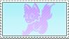 AmaEin Stamp 2 by Lil-Desa