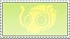 AmaKrakku Stamp 2 by Lil-Desa