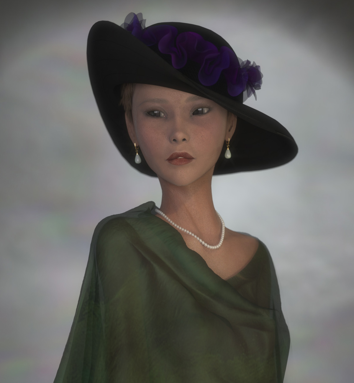 Church hats for women at Especially Yours help you make a divine entrance at Sunday services. Shop wide-brimmed church hats for women, organza church hats for women and more. Hats. Precious Elegance Church Hat by Lisa Rene Black Label.