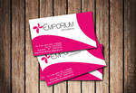 Business Card Emporium Beleza