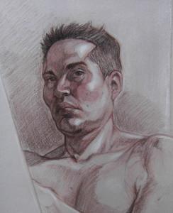 jgoytizolo's Profile Picture