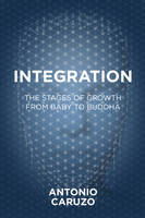 Integration Book Cover