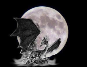 moondragon01's Profile Picture