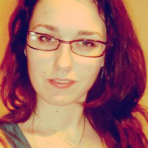 KarolinaGlod's Profile Picture