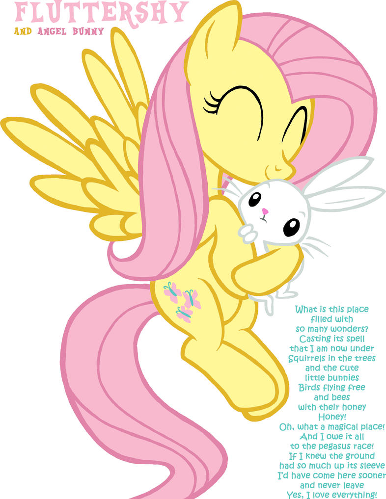 1000+ images about Cosplay Reference: Fluttershy on ...