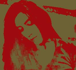 narvorya's Profile Picture