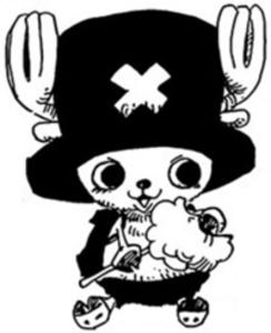 Tigergomeow's Profile Picture