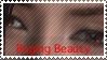 Raging Raven Stamp by KyoraSan