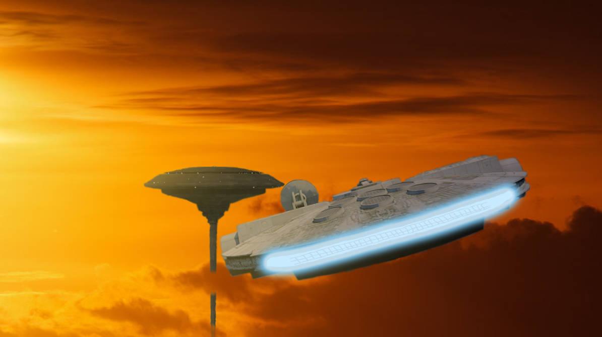 Cloud City Approach - Revised Thumbnail Image