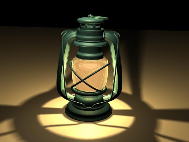 صــــــور انمي رمضـــــان ))^_^* FANOS_3D_Lantern____by_SofianeAV.jpg