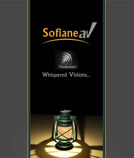 SofianeAV's Profile Picture