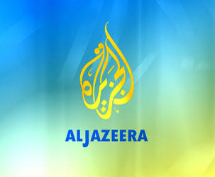 Around the world now aljazeera by SofianeAV